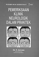 Pemeriksaan Klinik Neurologi dalam Praktik Edisi 2