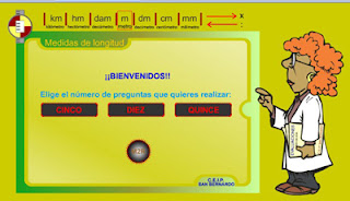 http://www.ceiploreto.es/sugerencias/A_1/Recursosdidacticos/TERCERO/datos/03_mates/U08/02.htm