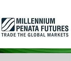 Lowongan Kerja PT Millenium Penata Futures Makassar