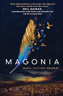 http://nothingbutn9erz.blogspot.co.at/2016/02/magonia-maria-dahvana-headley-rezension.html