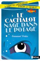 http://antredeslivres.blogspot.fr/2018/03/le-cachalot-nage-dans-le-potage.html
