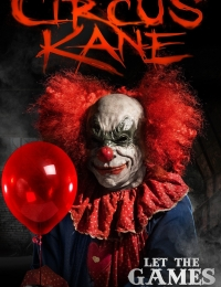 Circus Kane | Bmovies
