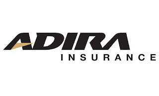 Lowongan Kerja PT Asuransi Adira Dinamika