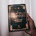A Biblioteca Invisível, da Genevieve Cogman