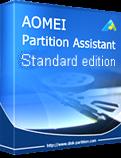 Excelente programa de gestión de discos duros y particiones