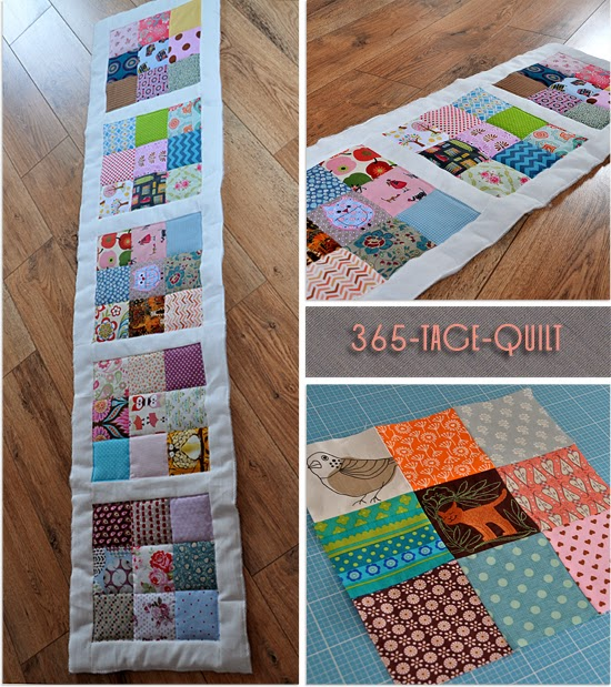 353-Tage-Quilt