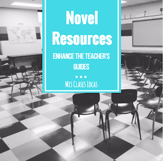https://www.teacherspayteachers.com/Store/Mis-Clases-Locas/Category/Novel-Resources-267801