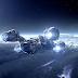 Sagan: «Αν είχε επιβιώσει ο αρχαίος ελληνικός πολιτισμός τώρα θα ήμασταν στα άστρα»