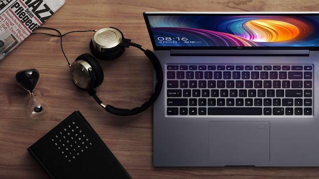 Ikuti Vendor Lain, Xiaomi Bakal Rilis Laptop Dengan Processor Snapdragon