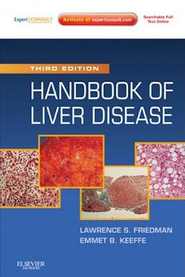 https://www.clinicalkey.com.ezp.imu.edu.my/#!/browse/book/3-s2.0-C20100692406