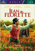 Watch Jean de Florette Online Free in HD