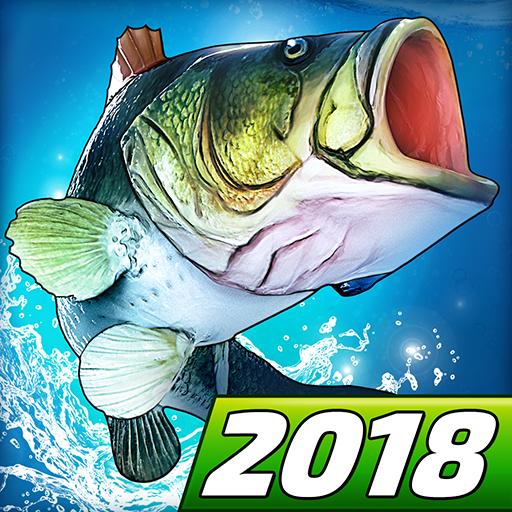 Fishing Clash Angelsimulator Angel Spiele 3d Unbegrenzte Münzen