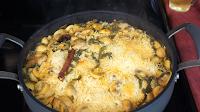 Kaalan-Biryani-Recipe