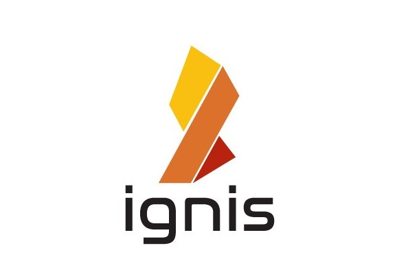 Siap-Siap, Tanggal 28 Desember 2017 Akan Ada Airdrop Token IGNIS
