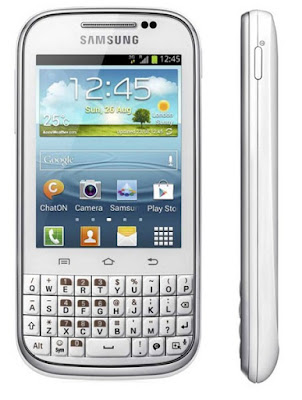http://www.hargaponselsamsung.com/2014/07/samsung-galaxy-chat-b5330.html