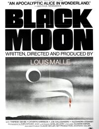 Black Moon | Bmovies