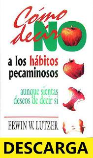 Los Diez Mandamientos - image 6 on http://adulamcrew.cl