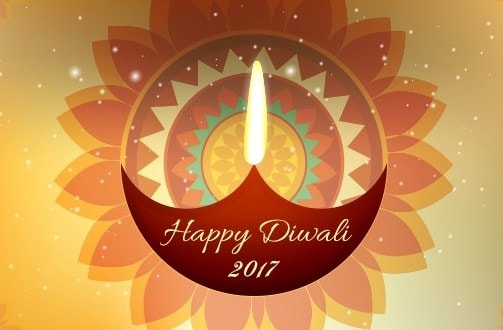 Happy Diwali wishes wallpaper HD,deepavali wallpaper