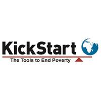Employment vacancies at KickStart Tanzania