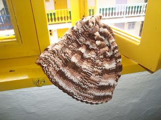 Best images about knit cap on Pinterest