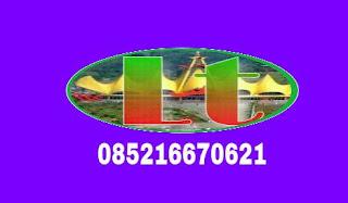 Travel Joglo Ke Lampung Curup