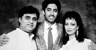 jagjit singh son death,happy birthday jagjit singh