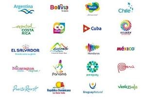 Marca País: Símbolo de reputación Mundial - Beneficios de la Marca Pais