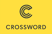 Crossword Bookstores 'I Want to Be an Author'
