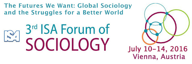 http://www.isa-sociology.org/en/conferences/forum/vienna-2016/