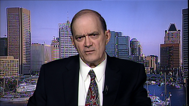 9/11 Free Fall 8/28/14: William Binney - Former NSA Technical Director /VIDEO/