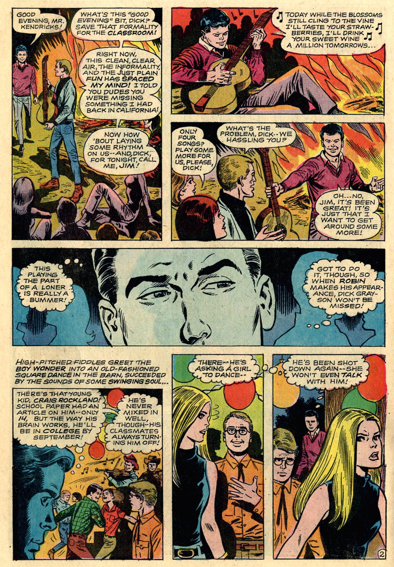 Detective Comics (1937) 386 Page 21