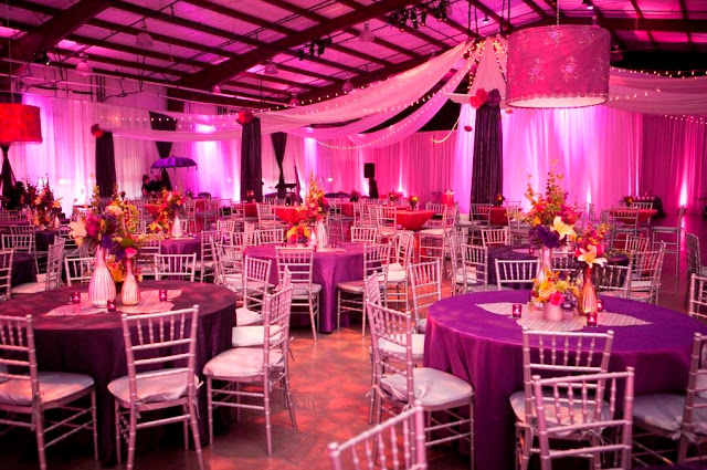 Wedding Venues In Nashville Tn Embassy Suites Nashville Airport