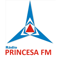 Rádio FM Princesa 99,3 de Itabaiana SE