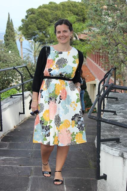Le top 10 de mes robes printanières préférées les petites bulles de ma vie