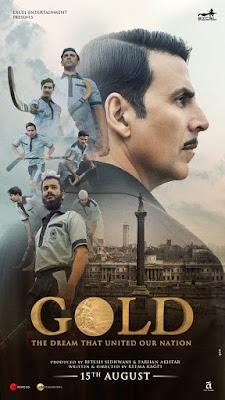 #instamagakshay-kumar-releases-gold-trailer