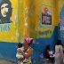 La Cuba que hereda el sucesor de Raúl Castro