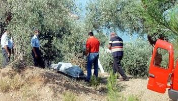 c0176ca133 Δύο χρόνια πριν παραγραφεί  Το διασημότερο ανεξιχνίαστο έγκλημα της Ελλάδας  βρήκε τον δολοφόνο του (