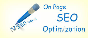 Optimasi SEO On-Page