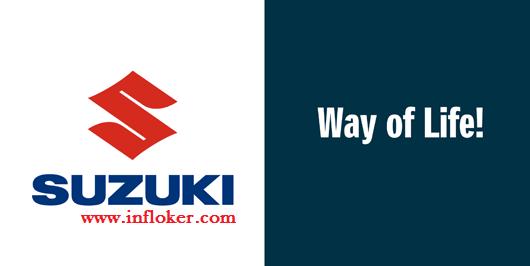 Lowongan Operator Produksi PT. Suzuki Indomobil Motor - Tambun Jawa Barat