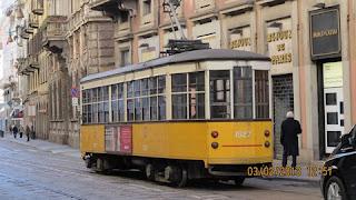 Milano+076 - Guia de Milão em português