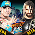 WWE Summerslam 2017 Live Telecast, Date, Time, Streaming in India
