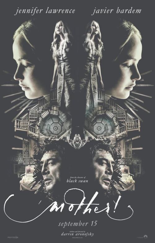 cinematic corner : (303) I am the FBI + links