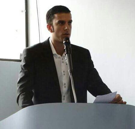 Política: Vereador Duguinha publica nota sobre suposta perca de seu mandato