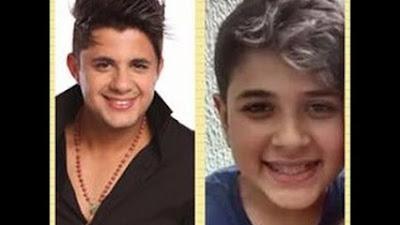 Suposto filho de Cristiano Araújo aparece 10 horas depois da sua morte http://www.cantinhojutavares.com