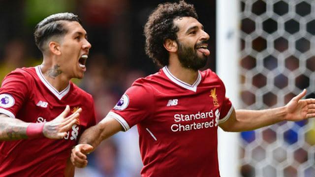 Liverpool top 4 Ngoại hạng Anh, đả bại Real: Chelsea có được dự cúp C1? 1