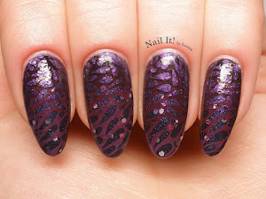 http://nail-it-by-inanna.blogspot.com/2015/04/podwojny-gradient.html