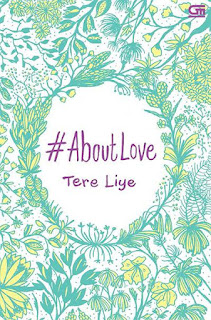 tere liye juga cerdik dalam menciptakan kata Download Ebook About Love pdf -Tere Liye