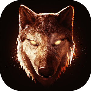 The Wolf v1.3.3 Apk Android Game Free Download Best Top Rated Android Games 2018 Free At WorldFree4uZonee.Blogspot.Com