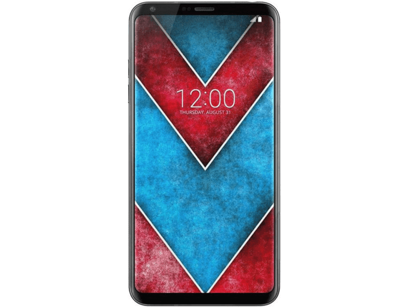 LG V30 Rumor Roundup, 5 Things We Know And Expect So Far