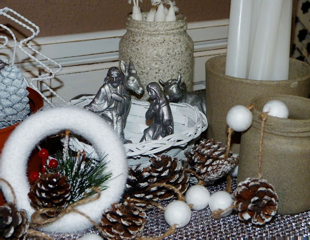 centro-navideño-decorativo